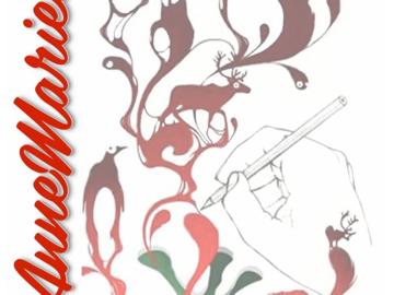 Actualité: Les Ateliers d'Annemarielle