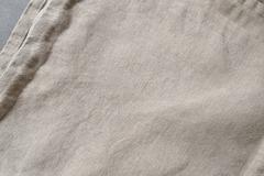 Ilmoitus: Puuvillaiset lautasliinat 30 kpl