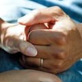 Online Payment - 1 on 1 : Hard Choices: Directives, Living Wills, and End-of-Life Care