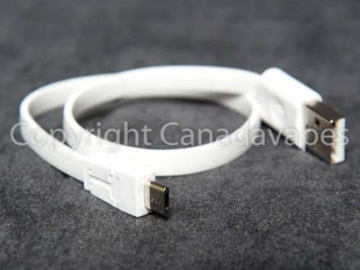 Post Products: Micro USB charging cable