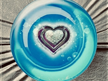 Selling: WEEKEND SPECIAL - Crystal Ball Reading