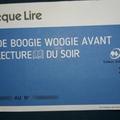 Vente: Chèques Lire (20€)