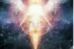 Appointments/Consultations - direct bookings: Spiritual Development Mentorship