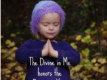 Appointments/Consultations - direct bookings: Children's Healing