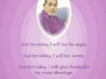 Appointments/Consultations - direct bookings: Reiki Healing