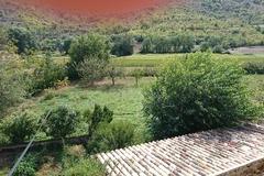 NOS JARDINS A PARTAGER: Prêt d'un grand potager à réactiver en Ardèche (07250)