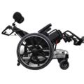 RENTAL: Tilt Wheelchair rental | Delivered in Toronto