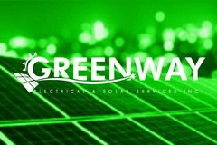 Servicios: PERITO ELECTRICISTA & PLACAS SOLARES