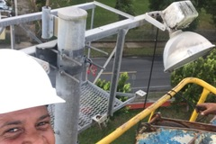 Servicios: PERITO ELECTRICISTA , RESIDÉNCIALES,COMERCIALES E INDUSTRIALES, I