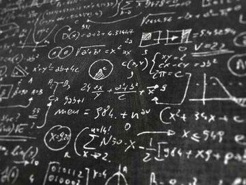 Cours particuliers: Professeur de mathématiques, comptabilité et gestion