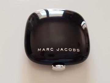 Venta: Colorete Marc Jacobs