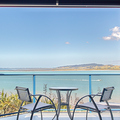 Book on LiveLocal or Other Platforms: Expansive Whangarei Harbour views