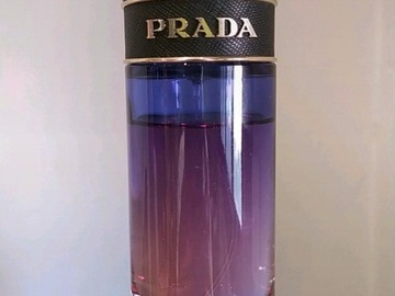 Venta: Prada Night candy