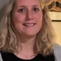 Cours particuliers: Professeur de Néerlandais - Anglais