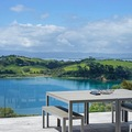 Book this price only on Other Platforms: Bella Vista Escape Waiheke Paradise at its purest