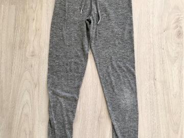 Myydään: TOPSHOP leggings