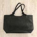 Myydään: Firetrap faux leather handbag