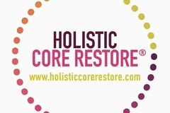 In-Person & Online: Holistic Core Restore coaching & PT for women