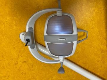 Artikel aangeboden: Faro operatie lamp