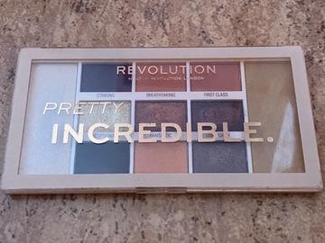 Venta: Pretty Incredible Palette Revolution