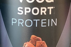 Selling with online payment: Vega Sport Premium Protein (27.8 oz)