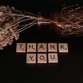 12 Credits: Finding Gratitude in the Face of Uncertainty?