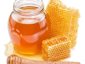 Services Offered: Oshun Honey Love Jar
