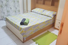 Rooms for rent: Room to rent in Qawra, Saint Paul's Bay