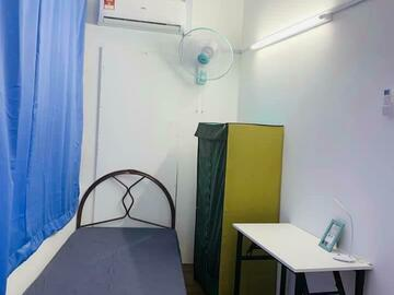 For rent: FREE WIFI !! TTDI KUALA LUMPUR