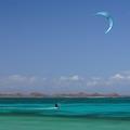 Course: Intermediate Kite course 3 days
