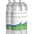Buy Now: 1368 Bottles @ $0.75 -- 16oz GEL Hand Sanitizer! Retail $4.99