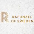 Hääpalvelut: Rapunzel of Sweden hiustuotteilla upea hääkampaus