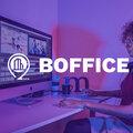 Workspace Profile: Keskustan kenties edullisimmat toimistohuoneet - Boffice