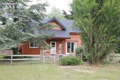 Location par semaine: Maison F3 - St Jean de la Rivière (100m²)
