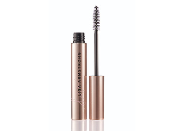 Selling with online payment: Lisa Armstrong Miraculous Volume Mascara
