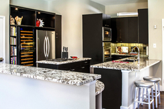 Offering without online payment: High Quality Home Painters Kitchen Cabinet Painter in Simi Valley
