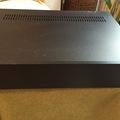 Vente: Amplificateur stéréo DIY avec des modules Hypex 180