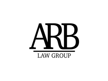 Water Right Professional: ARB Law Group