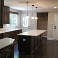 Offering without online payment: Dynamic Pro Home Services Kitchen Cabinet Painters in Oklahoma