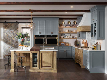 Offering without online payment: EPS LLC Painters Kitchen Cabinet Painting Painters in Denver