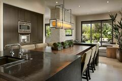 Offering without online payment: Elite AZ Paint Kitchen Cabinet Painters in Scottsdale