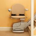 QUOTE/CONSULTATION: Stairlifts installed in Calgary area