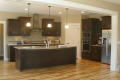 Offering without online payment: Ángel 's Painters Kitchen Cabinet Painters in Chicago