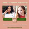 Announcement: Workshop Facilitators; Introducing The Career Mavericks