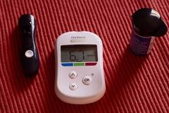 Speakers (Per Hour Pricing): Session Zero, Reversing Pre-Diabetes
