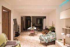 Rooms for rent: Double Bedroom in Sliema