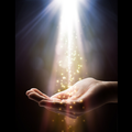 Services: Balance the Mind, Body, and Soul with Distant Reiki