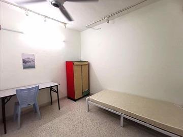 For rent: Room to Rent at SS2, Petaling Jaya