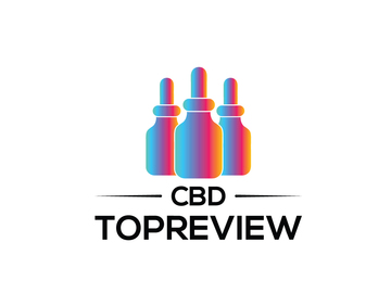 Free: CBD Topreview