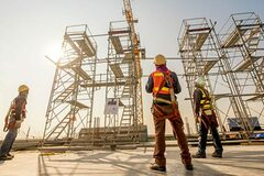 Servicios: Estimados gratis  en Construcción